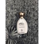 Восточная парфюмированная вода без спирта унисекс My Perfumes White Musk 35ml