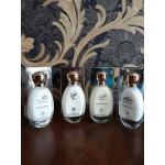 Восточная парфюмированная вода без спирта унисекс My Perfumes Soul Mate 35ml