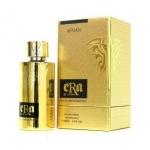 Женская восточная парфюмированная вода Afnan Era Gold Limited Edition 100ml