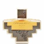 Женская восточная парфюмированная вода Afnan Ornament pour Femme 100ml