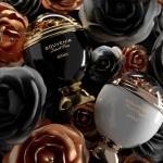 Женская нишевая восточная парфюмированная вода Afnan Souvenir Floral Bouquet 100ml