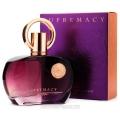 Женская арабская парфюмированная вода Afnan Supremacy Femme Purple 100ml