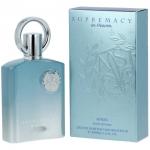 Мужская нишевая восточная парфюмированная вода Afnan Supremacy In Heaven 100ml