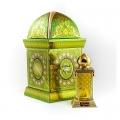 Женское парфюмерное масло Al Haramain Ajwa 30ml