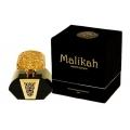 Восточное женское масло Arabesque Perfumes Malikah 6ml