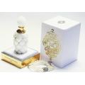 Восточные женские духи Arabesque Perfumes Musk Hayati 12ml