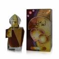 Парфюмированная вода унисекс Arabiyat Angham Al Hub 100ml