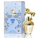 Женская туалетная вода Anna Sui Fantasia 30ml