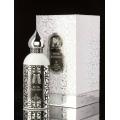 Восточная парфюмированная вода унисекс Attar Collection Musk Kashmir 100ml