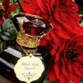 Восточная нишевая парфюмированная вода унисекс Attar Collection Black Musk Crystal 100ml