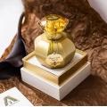 Восточная нишевая парфюмированная вода унисекс Attar Collection Royal Sands Crystal 100ml