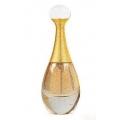 Женская парфюмированная вода Christian Dior J`Adore Divinement  Or 100ml
