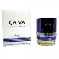 Женская парфюмированная вода Cindy Crawford Ca Va 100ml