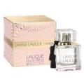 Женская парфюмированная вода Lalique L'Amour 50ml