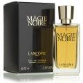 Женская туалетная вода Lancome Magie Noire 75ml
