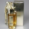 Нишевая парфюмировання вода унисекс Mancera Aoud Sandroses 120ml