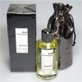 Женская нишевая парфюмировання вода Mancera Aoud Violet 120ml