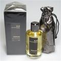 Нишевая парфюмировання вода унисекс Mancera Black Intensive Aoud 120ml