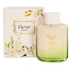 Женская натуральная парфюмерия без спирта My Perfumes Fleur Select 120ml