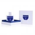 Мужская парфюмированная вода Afnan Majestic Sport 100ml