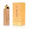 Восточная парфюмированная вода унисекс Afnan Precious Gold 100ml