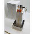 Женская  восточная парфюмированная вода Afnan Precious Musk 100ml