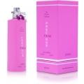 Женская парфюмированная арабская  вода Afnan Precious Pink 100ml