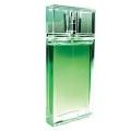 Мужская парфюмированная вода Ajmal Chemystery 90ml