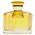 Женская парфюмированная вода Ajmal Entice 75ml