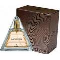 Женская парфюмированная вода Ajmal Illussion 60ml