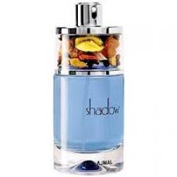 Мужская парфюмированная вода Ajmal Shadow 75ml