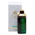Мужская парфюмированная вода  Al Jazeera Emerald 100ml