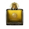 Женская парфюмированная вода Amouage Jubilation 25 50ml