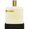 Аромат унисекс Amouage Library Collection Opus II 100ml