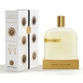 Аромат унисекс Amouage Library Collection Opus VI 100ml