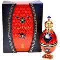 Женское восточное парфюмерное масло  Arabian Oud Al Hamra 12ml