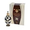 Парфюмерное масло унисекс Arabian Oud Hamra Midnight 12ml