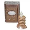 Женское парфюмерное масло Arabian Oud Kashka 5 30ml
