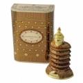 Женское парфюмерное масло Arabian Oud Kashka 6 30ml