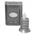 Парфюмерное масло унисекс Arabian Oud Kashka 7 30ml