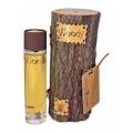 Восточная парфюмерия унисекс Arabian Oud Woody 100ml