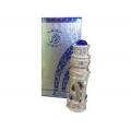 Парфюмерное масло унисекс Asgharali Ahd Attar 6ml