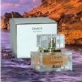 Женская парфюмированная вода Asgharali Chaos woman 50ml