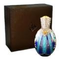 Женская парфюмированная вода Asgharali Jawan 50ml