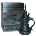 Парфюмерное масло унисекс Asgharali Raheef 12ml