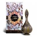 Женские восточные масляные духи Khalis Sahar Al Layali 20ml