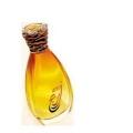 Женская парфюмированная вода Syed Junaid Alam Areej 100ml