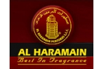 Al Haramain