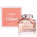 Женская туалетная вода Chloe Roses De Chloe 30ml