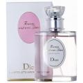 Женская туалетная вода Christian Dior Forever And Ever 100ml(test)
